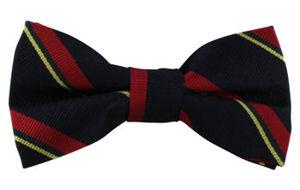 Corporate Bow Tie