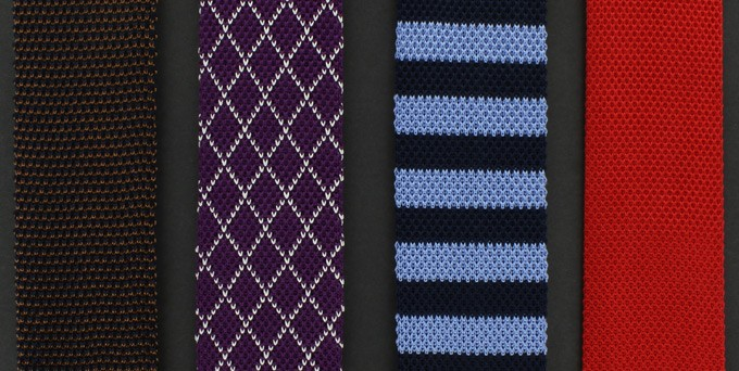 knitted-ties